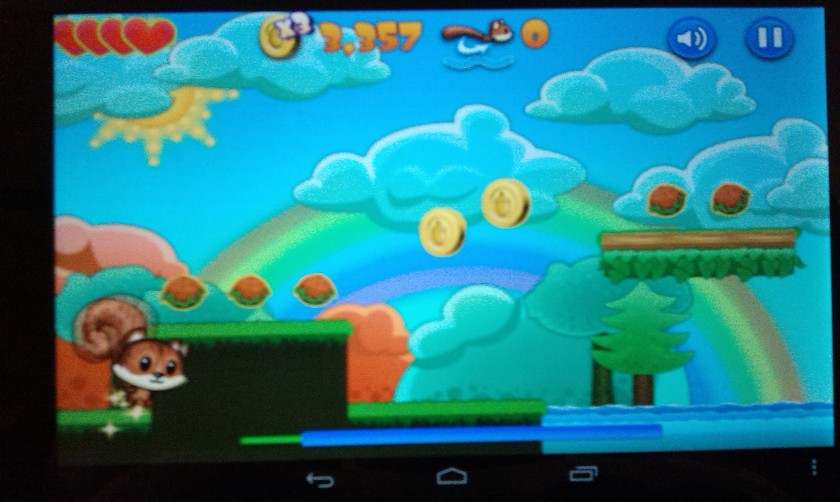 shooting a squirrel essay Penguin massacre : free online shooting games from addictinggames.