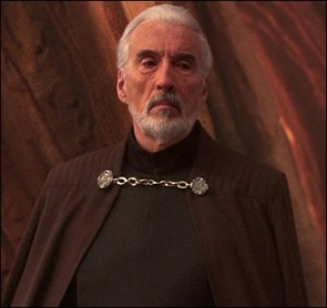 Review_PFCountDooku_still