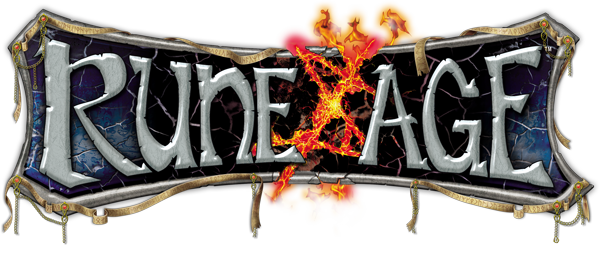 logo-rune-age