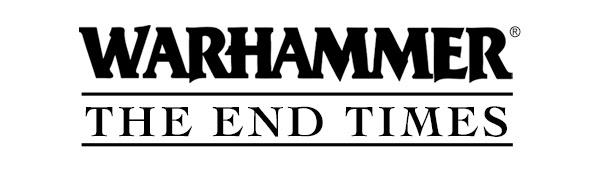 Warhammer! The EndTimes