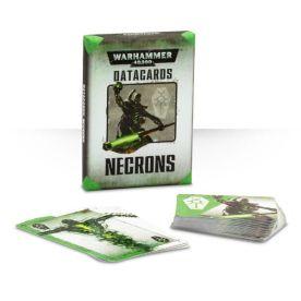 60220110001_NecronDatacards01