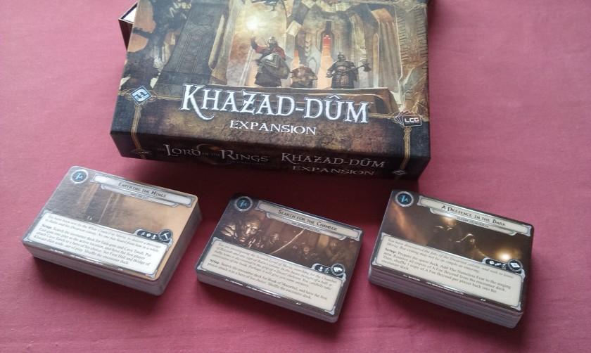 Khazad-dum
