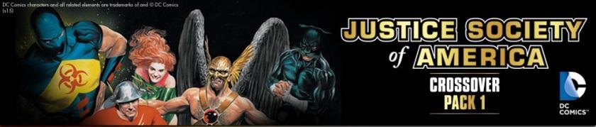 JSA crossover 1