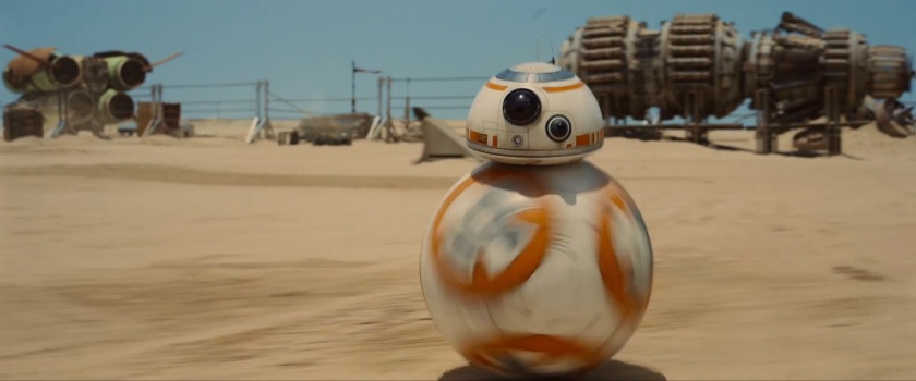 Star-Wars-7-Trailer-Photo-Roller-Droid