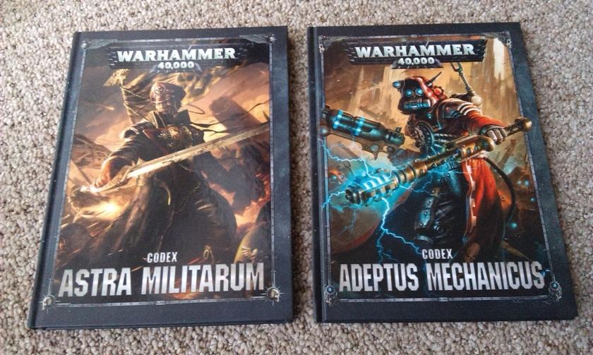 Imperium Army