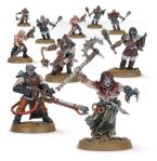 Chaos Cultists 1