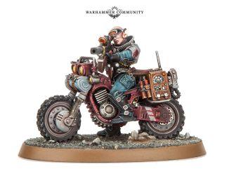 GSC bikers 3