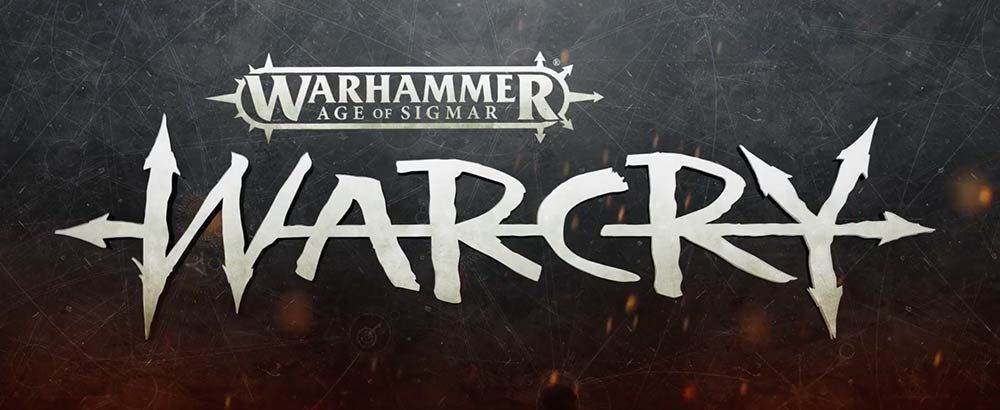 Warcry DLC