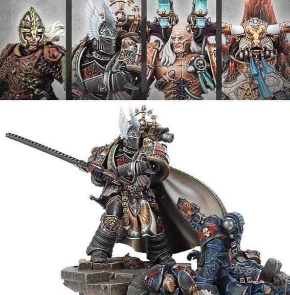 Warhammer Online Preview