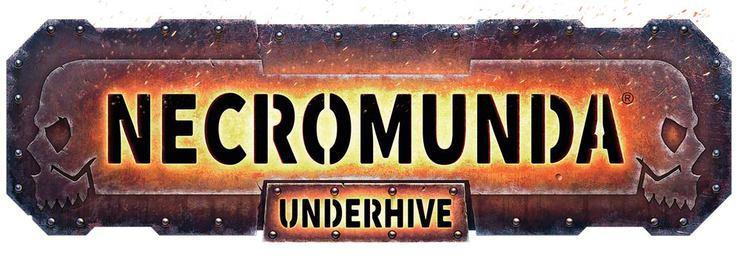 Necromunda: at last!